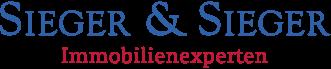 Sieger & Sieger Logo