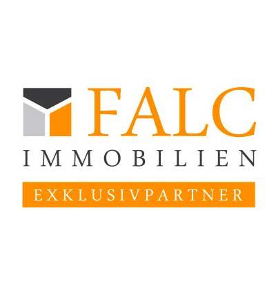 Falc-Partner