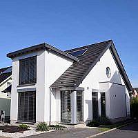 Immobilie-verkaufen-Troisdorf