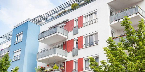 Wohnung1-web_3