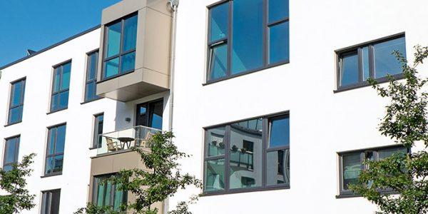 Wohnung2-web_4