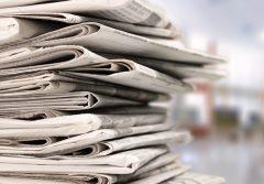 content_presse_pressedownload