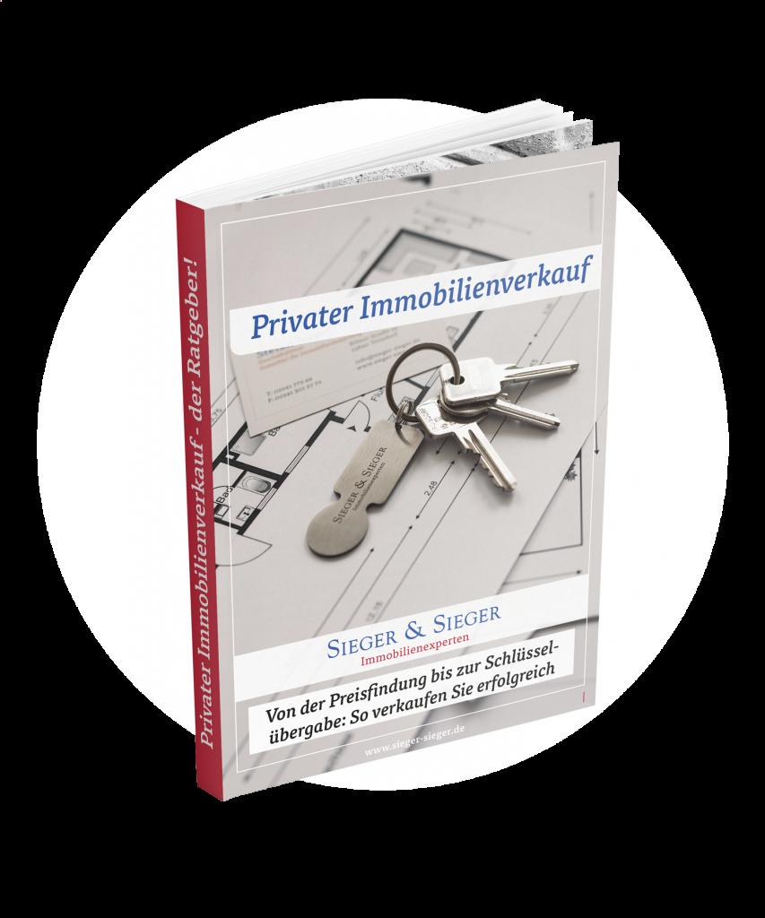 privater-immobilienverkauf